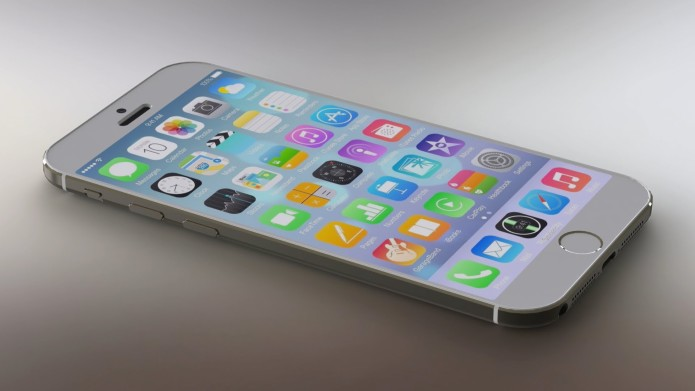 iPhone 6s September 9 event tipped with Apple TV