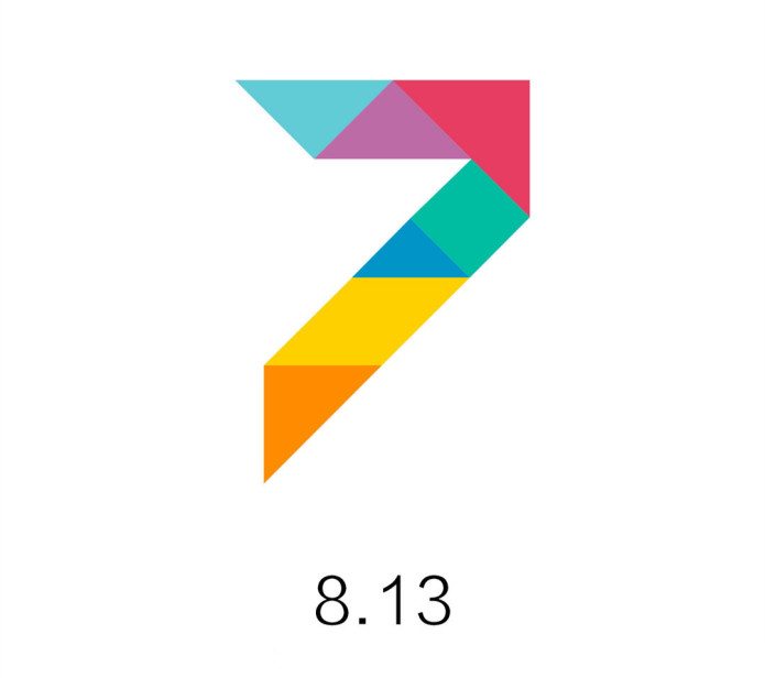 Xiaomi to unveil new MIUI 7 user interface today; Mi 5, Redmi Note 2 also expected