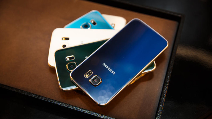 Replaceable Battery and microSD slot on Phones: how critical are they?