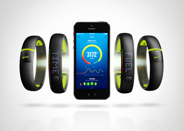 Nike+ FuelBand SE Review After 3 Months