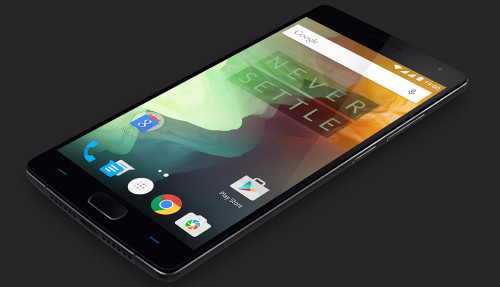 OnePlus 2's arrival in US and Canada gets delayed