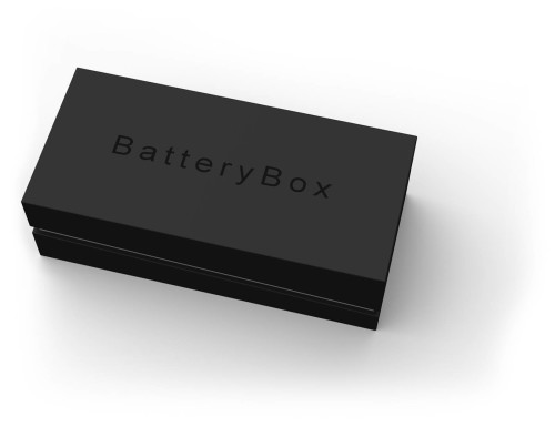 BatteryBox Review – MacBook power with MagSafe workaround
