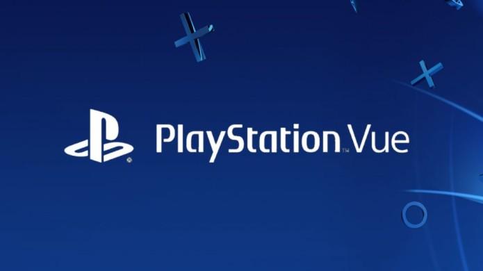 PlayStation Vue streaming TV comes to Dallas, Miami