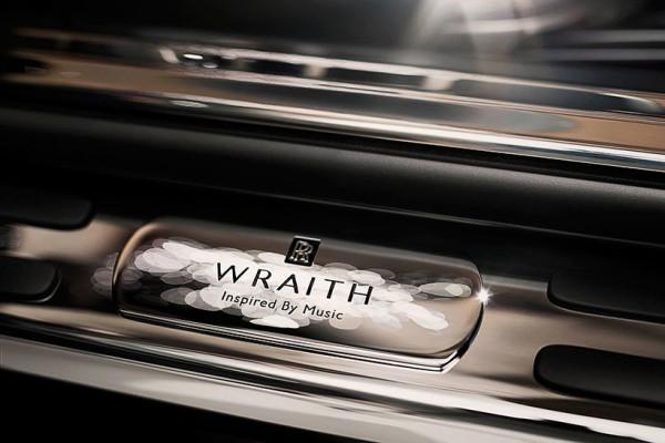 rolls-wraith_4