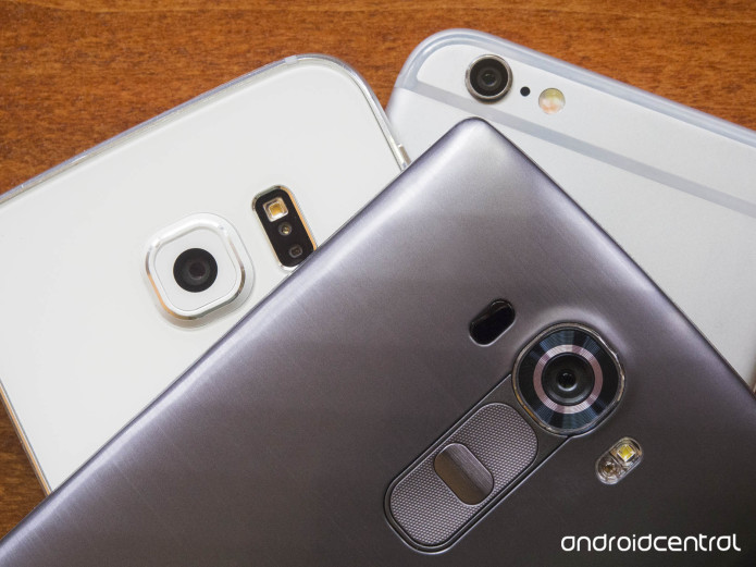 s6-g4-iphone6-cameras-hero