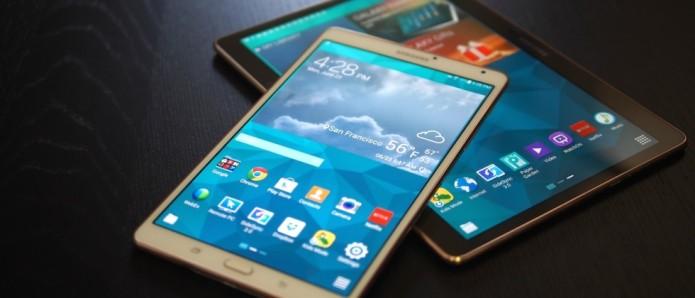 Samsung pulls plug on secret tablet TV controller
