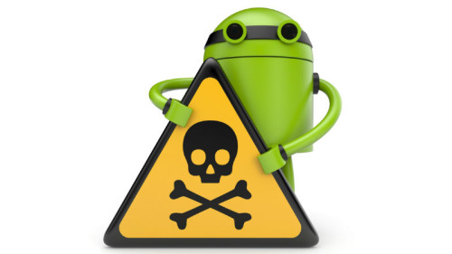 IBM: High-severity vulnerability puts Android M devices at risk