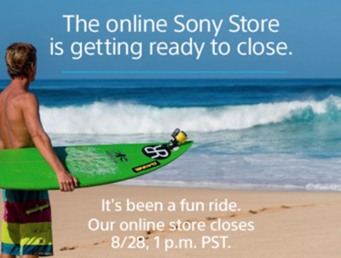 sony-online-store-shutdown-screenshot