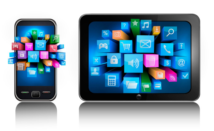 Microsoft to debut new phones, tablets at October event