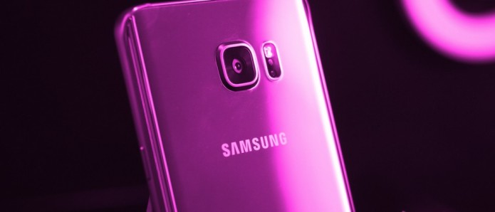 Galaxy Note 5 and S6 edge+ T-Mobile release bumped up to tomorrow