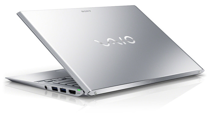 Sony tells VAIO owners to hold off on Windows 10
