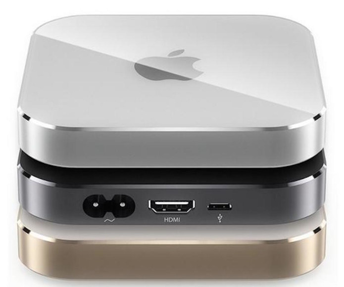 w960x800_apple-tv-concept-images_thumb800