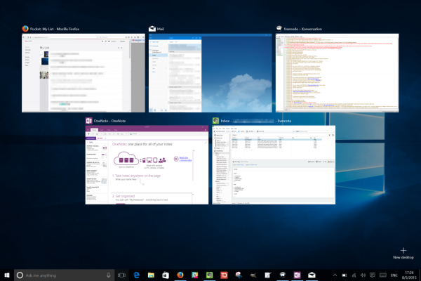 win10-taskview-1-1280×853