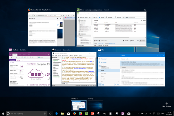 win10-taskview-2-1280×853