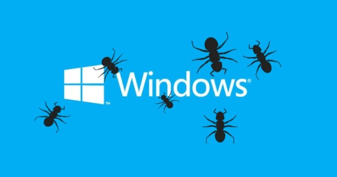 Windows 10's forced updates are causing trouble already