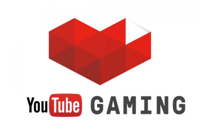 YouTube Gaming to launch tomorrow on Web and mobile