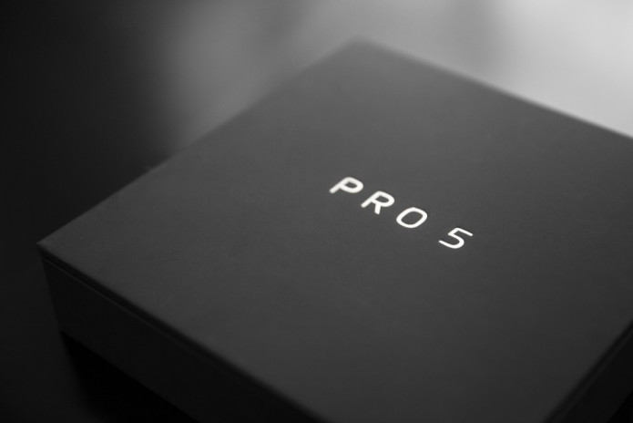 Meizu Pro 5 GeekBench scores beat Galaxy Note 5