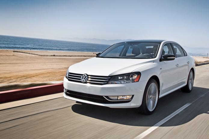 15 Cars that get 35 Miles per Gallon