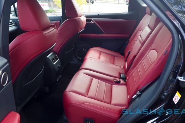 2016-lexus-rx-first-drive-24