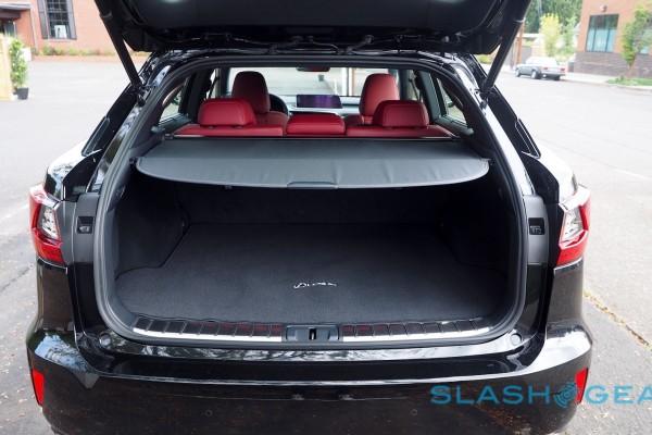 2016-lexus-rx-first-drive-27