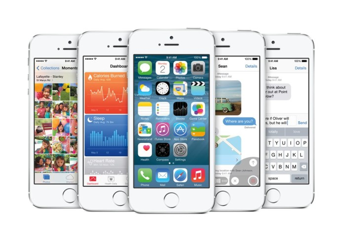 How to update to iOS 9 on iPhone, iPad or iPod