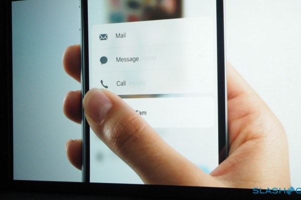 Apple-Press-Event-Hey-Siri-give-us-a-hint-633-1280×720