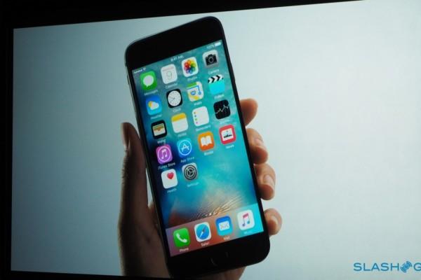 Apple-Press-Event-Hey-Siri-give-us-a-hint-697-1280×720