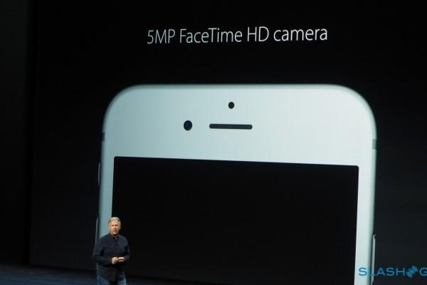 Apple-Press-Event-Hey-Siri-give-us-a-hint-818-1280×720