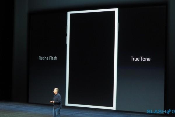 Apple-Press-Event-Hey-Siri-give-us-a-hint-823-1280×720