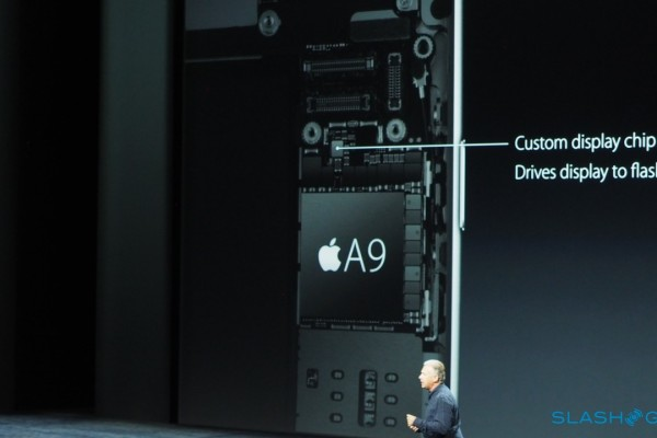 Apple-Press-Event-Hey-Siri-give-us-a-hint-826-1280×720