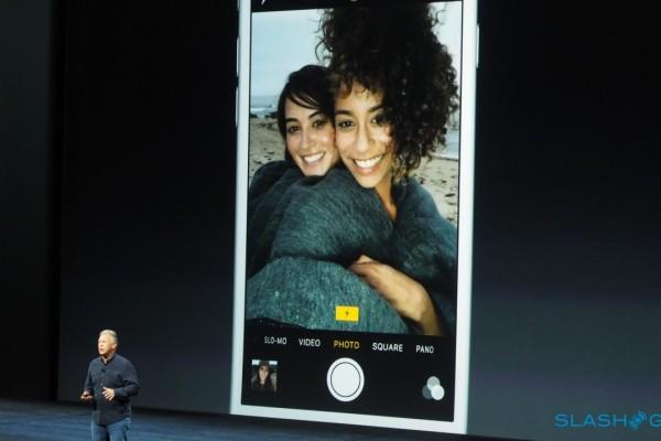 Apple-Press-Event-Hey-Siri-give-us-a-hint-828-1280×720