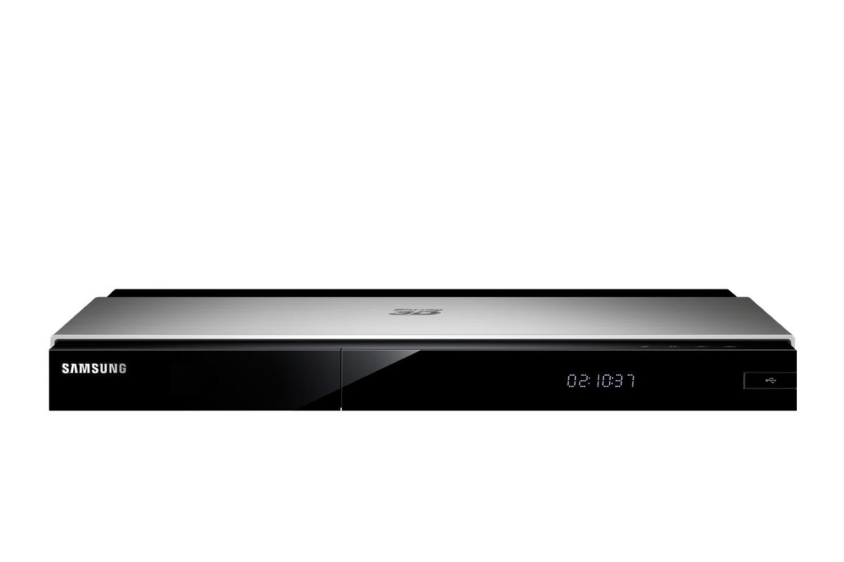 samsung bd f7500 review gearopen rh gearopen com samsung blu ray manual bd-d5700 samsung blu ray manual wireless setup