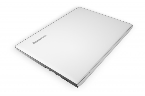 IdeaPad-500S-13_White_13-1280×720