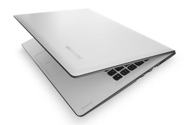 IdeaPad-500S-13_White_15-1280×720