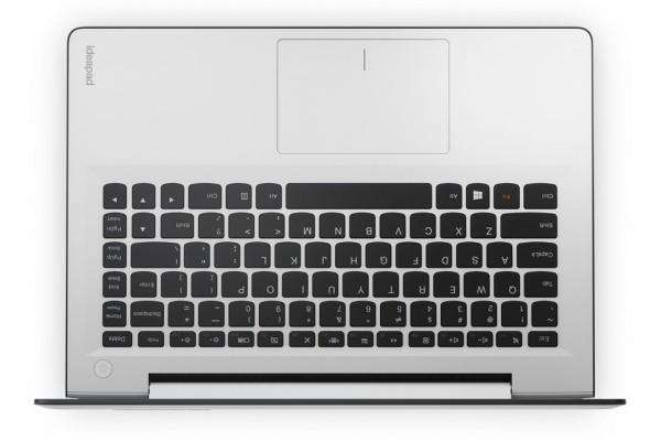 IdeaPad-500S-13_White_17-1280×720