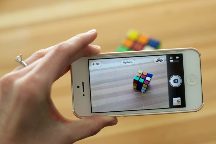 How to take better photos on your iPhone: tips, apps and accessories for improving photos and videos