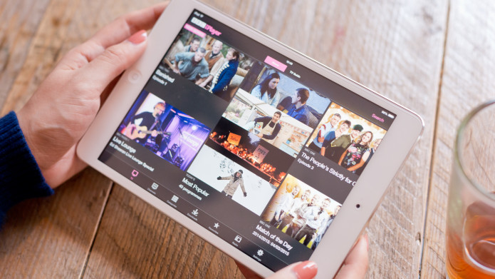 How to put videos on iPad: download films and TV shows with or without iTunes