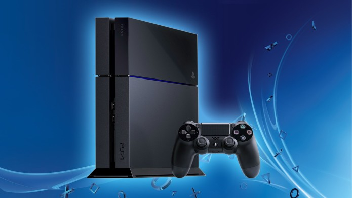 PS4's software update 3.00 beta launches, new features detailed