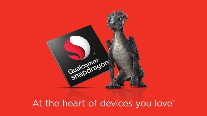 Snapdragon 617, 430 bring Quick Charge 3.0 to mid range