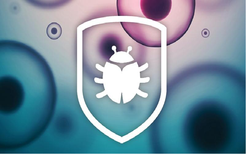 How to remove virus from Android: Delete a virus from your
