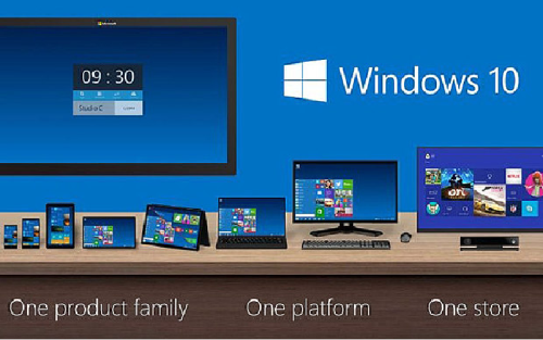 Will my PC get Windows 10? How to reserve Windows 10 and how to get it