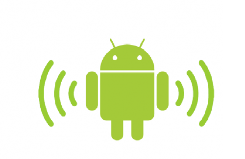 How to use a Google Android phone as a Wi-Fi hotspot