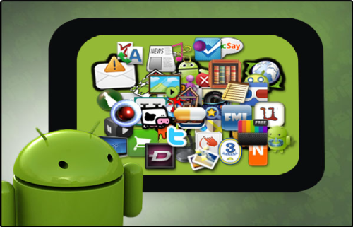 How to get genuinely free Android apps and free Android games