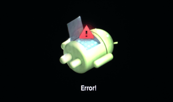 "How to fix Android's ""insufficient storage available"" error message"