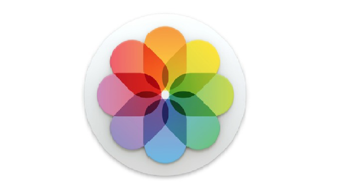 How to be sure Photos for Mac stores full-resolution images