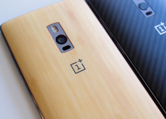 OnePlus apologizes for messing up OnePlus 2 launch