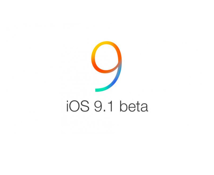 iOS 9.1 beta gets seeded to public testers
