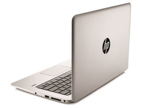 HP EliteBook Folio 1020 G1 review