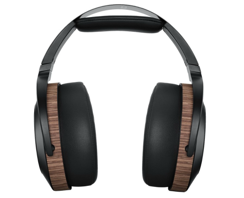 Audeze EL-8 Closed-Back review