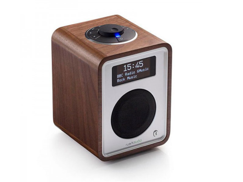 Ruark Audio R1 Mk3 review